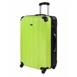 grote reiskoffer kopen