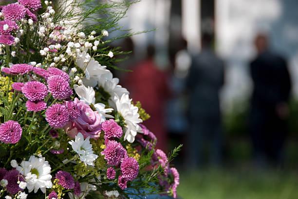 Rouwbloemen Den Haag rouwbloem Den Haag