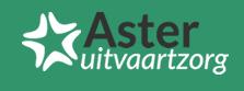 Logo Aster uitvaartzorg