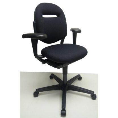 werkplaatsstoelen